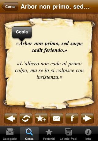 Parlolatino By Coscia Vito Donato