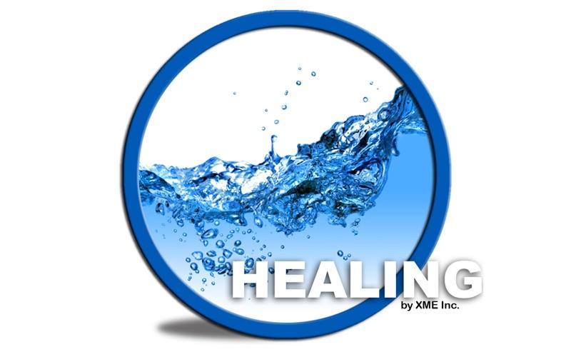 Music Healing Screenshot