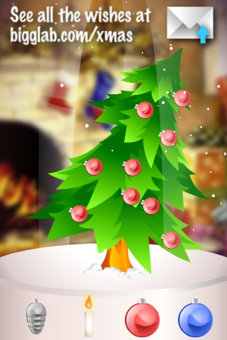 biggXmas screenshot-3