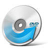 DVD Converter - SeaSky Software