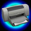 Print Pro