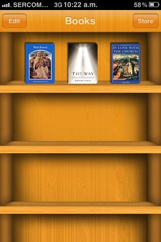 St Josemaria Books