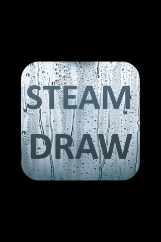 STEAM DRAW screenshot one