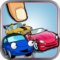 Codes for Push-Cars: Everyday Jam Hack