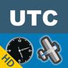 UTC Hora HD
