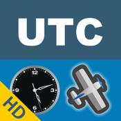 Utc Clock Hd app review