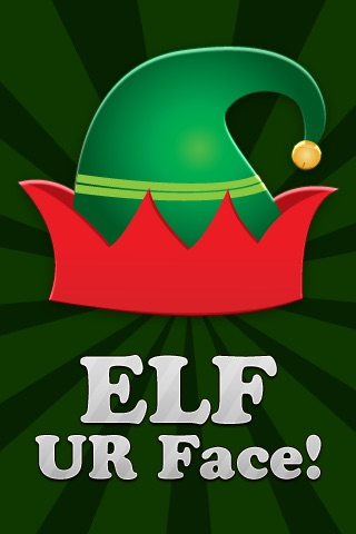 Elf Ur Face screenshot-4