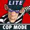 App Icon for Cops & Robbers: COP MODE App in United States IOS App Store