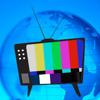 TV Tunes Ultra
