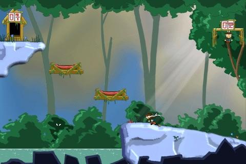 KamiCrazy screenshot-3