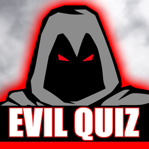 Evil Quiz! [An Impossible Moron Proof IQ Test] Hack Tool