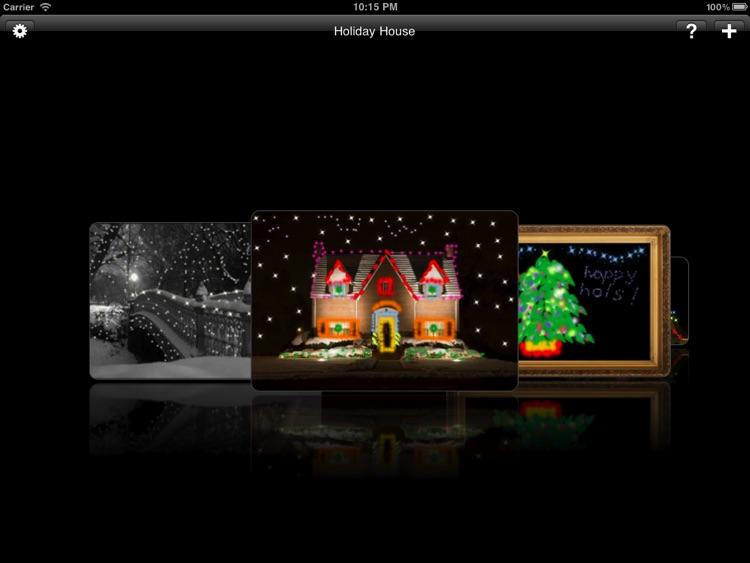 Musical Lights HD Lite