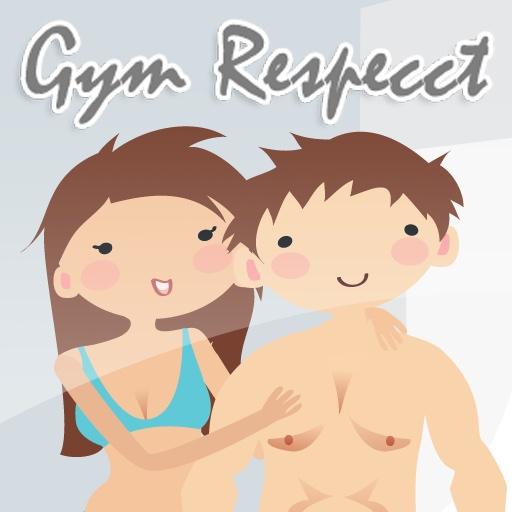 Gym Respect