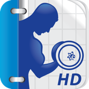 Fitness Buddy For Ipad app review
