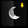 SleepTime - ZanApps