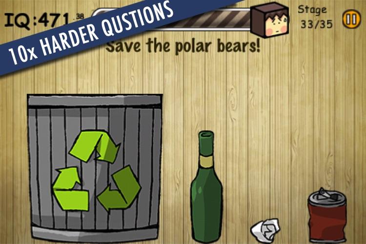 Stupidness 3 PRO screenshot-3