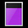 Internet Usage - TPG - TheTubes