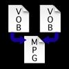 VOBMerge - Thomas Günzel