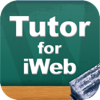 Tutor for iWeb - Noteboom Productions, Ltd.