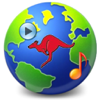 オーストラリアラジオ