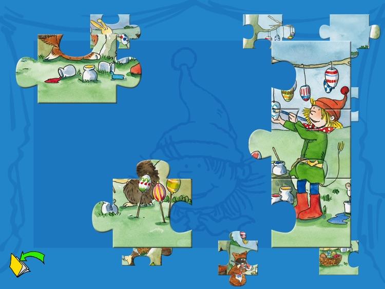 Pixi Buch Pixi feiert Ostern screenshot-4