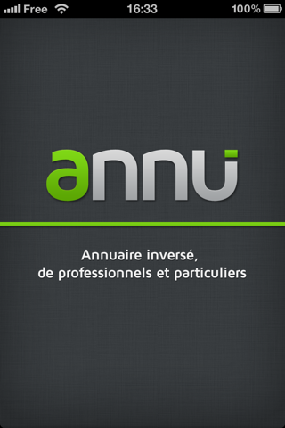 Free relance 3617 ANNU sur iPhone-capture-1