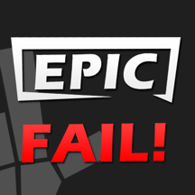 Epic Fail - All the best fail images