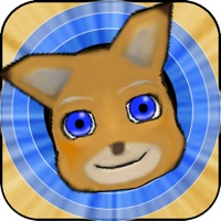 Codes for Fox Tales: Escape from Dr. Goober Hack