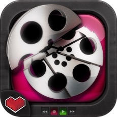 Activities of VideoPuzzle - solve video puzzles in real time!