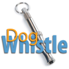 Dog Whistle Elite (Tr...