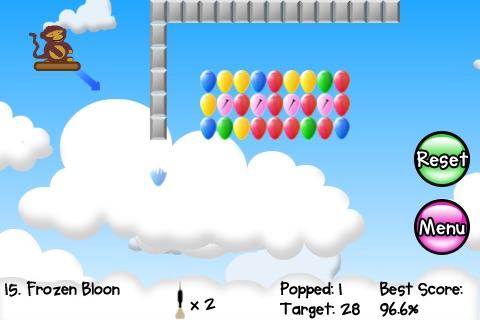 Bloons screenshot-3
