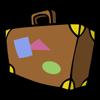 Hotel Dash: Suite Success - Glu Games Inc