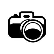 Black & White Camera Pro