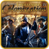 Sid Meier's Civilization® IV: Colonization - Aspyr Media, Inc.