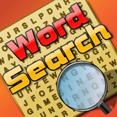 Activities of WordSearch Puzzle Free