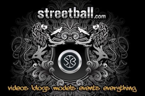 Streetball screenshot-3