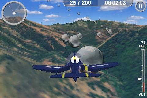X Invasion 2: Chapter 1 screenshot-3