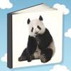 Pekebok for barn