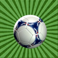Codes for SoccerCup Pro Hack
