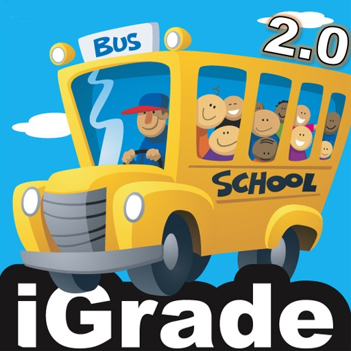 iGrade for Students