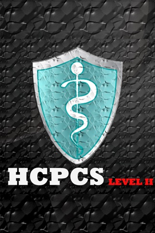 HCPCS Code (Healthcare Common Procedure Coding System) screenshot-0