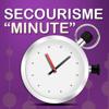 Secourisme Minute