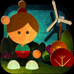Ícone do app Lume