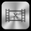 Video Shrinker - ilia