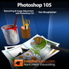 Course For Photoshop CS5 - Retouching - Nonlinear Educating Inc.