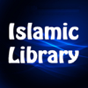 Islamic Books Collection (Hadith Quran Islam)