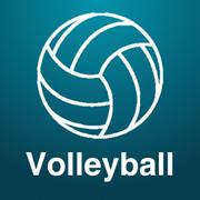Scoreboard - Volleyball