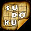 Sudoku Deluxe - CrowdCafé