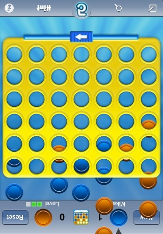 Touch4: FS5 screenshot-4