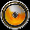 isoBurn - Empoc, LLC